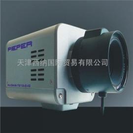 原装进口德国PIEPER摄像机