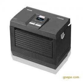 SATO CW408条码打印机,单张、热敏打印机全国总代理