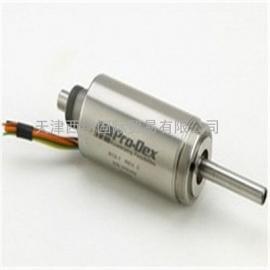 原装进口美国Pro-Dex气动马达