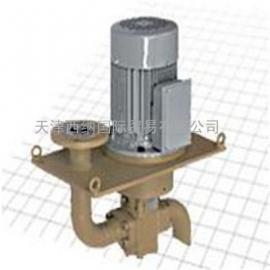 原装德国RICKMEIER齿轮泵