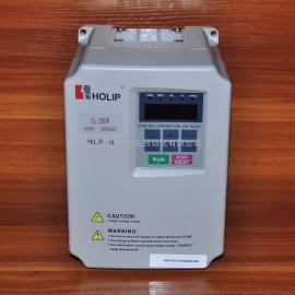 HLPM03D743C HLP-M海利普变频器3.7KW