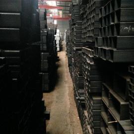 南京六合钢管批发市场大量镀锌管焊管螺旋管现货销售