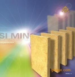 温州防火硅酸铝毯,金顶长丝超轻保温板,厂家直销