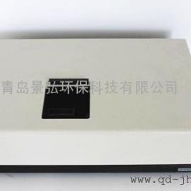 红外光度测油仪厂家 吉林红外测油仪厂家