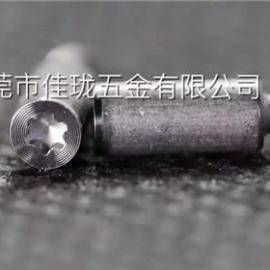 手机螺丝厂家,石排螺丝,佳珑五金(多图)