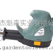 伊司达10.8v充电式往复锯电锯伐木锯电链锯ET1302