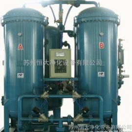 工业制氧机 制氧设备 苏州恒大 优质提供高效 工业氧气