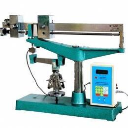 供应DKZ-6000电动抗折试验机详细参数及价格