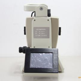 DJJ-8激光接触网检测仪使用稳定寿命长
