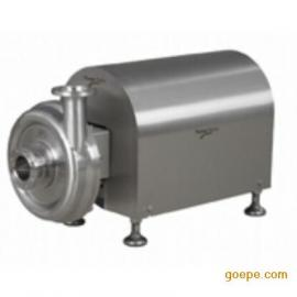 POMAC PUMPS价格 CPC 系列卫生级离心泵上海代理