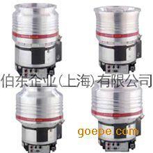 涡轮分子泵 Hipace 1200-2300