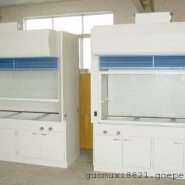 广州净气型通风柜,无管通风柜-环扬专业承建