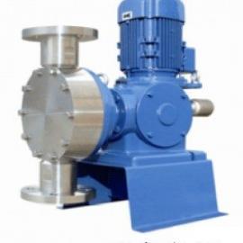 SEKO计量泵MS4G210L31进口加药泵