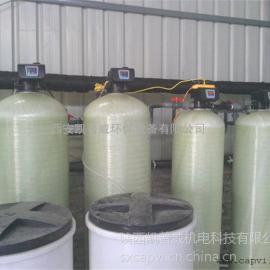 榆林锅炉软化水设备凯普威免费
