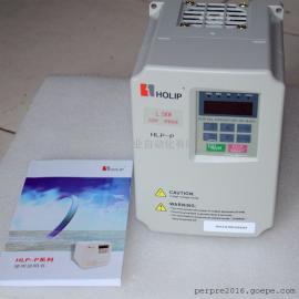 HLP-P07D543B 海利普恒压供水变频器7.5KW