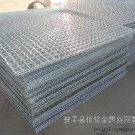 泰安风道保温网/外墙保温铁丝网价格/热镀锌电焊网厂家