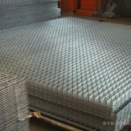 热镀锌电焊网片/煤矿支护网片/建筑网片生产厂家