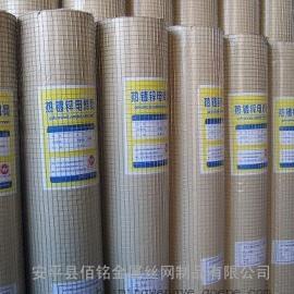 热镀锌电焊网/幕墙抹灰钢丝网/烟囱保温活络网