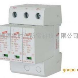 DG M YPV 1000 CN (FM) 光伏直流浪涌保护器