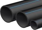 PE给水管材生产厂家