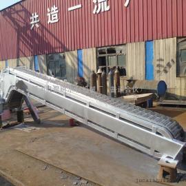 液压抓斗式清污机厂家全新产品质优价廉