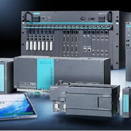 西门子CPU315-2DP