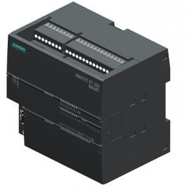 西门子EMAQ02模拟量输出模块