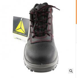 代尔塔劳保鞋冬季_劳保鞋冬季价格_优质劳保鞋冬季批发/采购