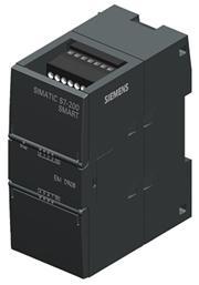西门子EMAQ02模块6ES7288-3AQ02-0AA0