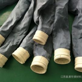 耐高温/耐腐蚀/防水防油布袋/除尘布袋