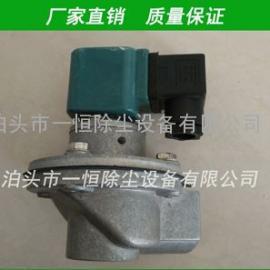 DMF-Z-20�磁�}�_�y型��R全