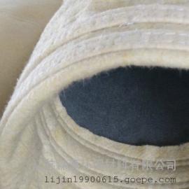 瓷砖厂专用滤袋
