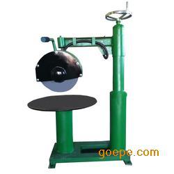 西湖摇臂式砂轮机摇臂砂轮机手扶砂轮机