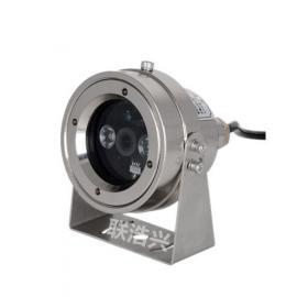高清录像车载、钻井平台130万微型防爆摄像机C级认证多少钱
