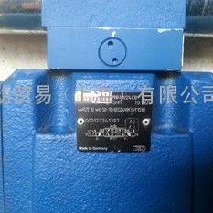 4WRL10V85M-3X/G24Z4/M现货欢迎来电咨询