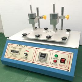 ***新款多功能耐摩擦试验机HJ-9500华杰专业生产