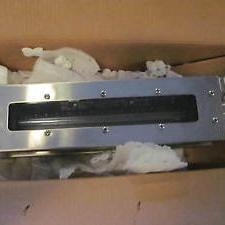 Schutte&Koerting喷射器Schutte压缩机
