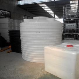 水箱生产厂家3吨塑料水箱家用水箱价格