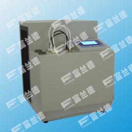 GB/T510全自动凝点测定仪、凝点测定器