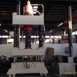 厂家供应优质快速500吨液压机