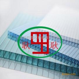 拜耳阳光板批发,十年质保阳光板,上海阳光板厂家生产
