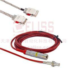 iseg高压电缆