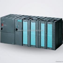 西门子CPU模块CPU315-2PN/DP