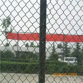球场围栏|篮球场围栏|网球场围栏|球场围栏生产厂家