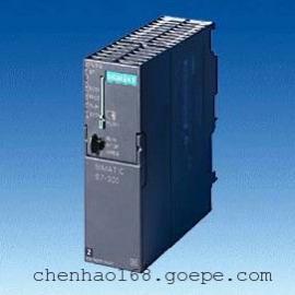 西门子CPU315F-2PN/DP