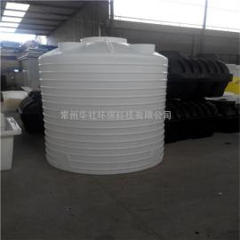 3吨水箱家用塑料水箱厂家楼顶专用pe储水箱哪家有