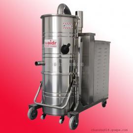 大型工业厂房用吸尘器 机器配套用工业吸尘设备 大功率吸尘器