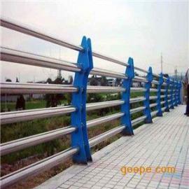 河道护栏|桥梁护栏|河道护栏价格|河道护栏生产厂家