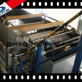 专业生产污水处理设备 �u凹气浮机 厂家优质品种