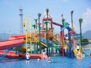 水上乐园设备|人工造浪设备|水上游乐设备厂家价格